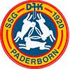 DJK Paderborn